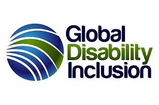 Global Disability Inclusion
