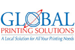 Global Printing Solutions