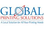 Global Printing Solutions