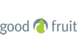 Good Fruit Video