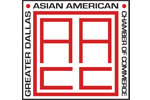 Greater Dallas Asian American Chamber of Commerce
