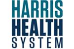 Harris Health