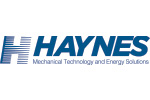 Haynes Mechanical Systems
