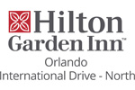 Hilton Garden Inn Orlando International Drive - North