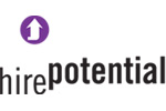 HirePotential