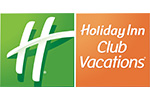 Holiday Inn Club