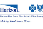 Horizon Blue Cross Blue Shield New Jersey