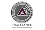 INALLIANCE Inc.