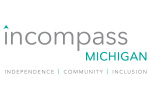 Incompass Michigan