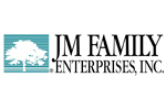JM Family Enterprises, Inc.