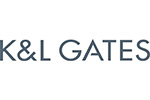 K&L Gates LLP