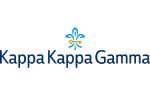 Kappa Kappa Gamma Fraternity