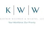 Kastner Westman & Wilkins LLC