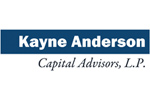 Kayne Anderson Capital Advisors