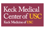 Keck Medical Center USC