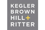 Kegler Brown Hill & Ritter