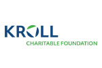 Kroll Charitable Foundation
