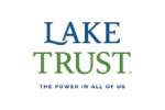 LakeTrust Credit Union
