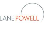 Lane Powell