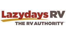 LazydaysRV