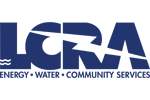 LCRA (Lower Colorado River Authority)