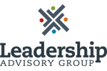 Leadership Advisory Board Group