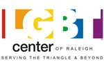 LGBT Center of Raleigh