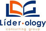 Liderology Consulting Group