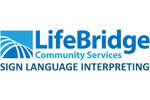 LifeBridge Community Services