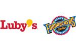 Luby's Fudruckers