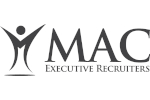 Mac Executive Recruiters