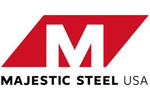 Majestic Steel USA