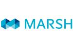 Marsh Inc.