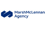 Marsh & Mc Lennan Agency LLC