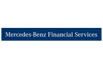 Mercedes Benz Financial Services USA, LLC
