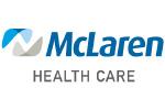 McLaren Healthcare