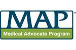 Medical Advocate Program