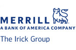 Merrill Private Wealth Management