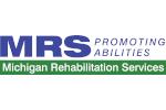 Michigan Rehabilitation Services (MRS)