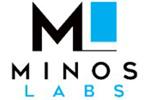 Minos Labs