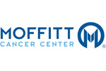 Moffit Cancer Center