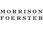 Morrison Foerster LLP