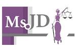 Ms. JD
