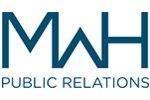 MWH Public Relations