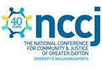 The National Conference For Community And Justice Of Greater Dayton