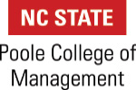 NCState Poole College of Management