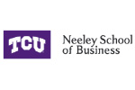 Neeley School of Business at TCU