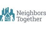 Neighbors Together