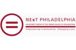 NExT Philadelphia