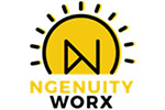 Ngenuity Worx, LLC